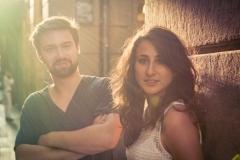 20150528 - Paarshooting mit Fabiana und Johannes in Barcelona_032_diana+peter_photography_hochzeitsfotografie_portraitfotografie_(IMG_5220)