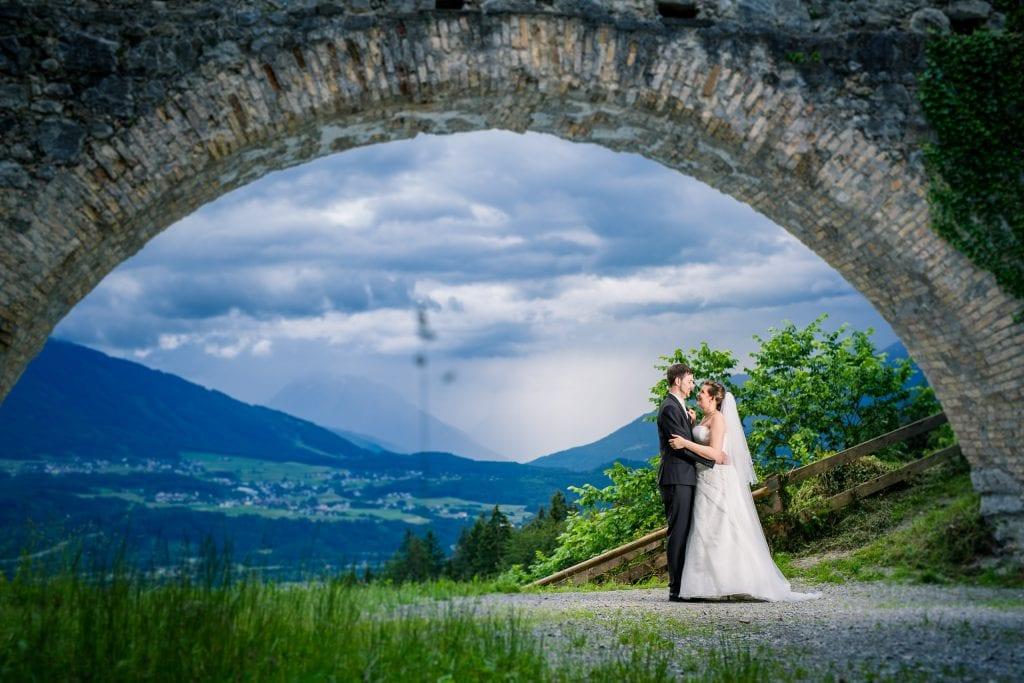 bettina-und-martin_080_dianapeter_photography_hochzeitsfotografie_portraitfotografie__d3_8671-2