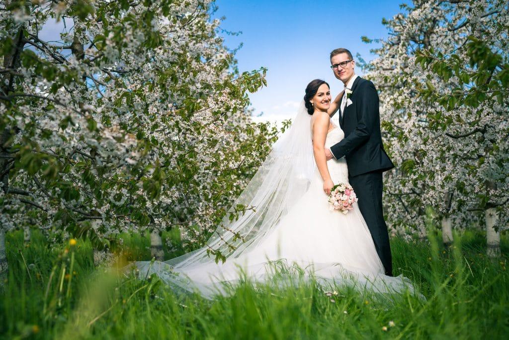 hochzeit_wedding_tirol_035_dianapeter_photography_hochzeitsfotografie_portraitfotografie__m3_8735