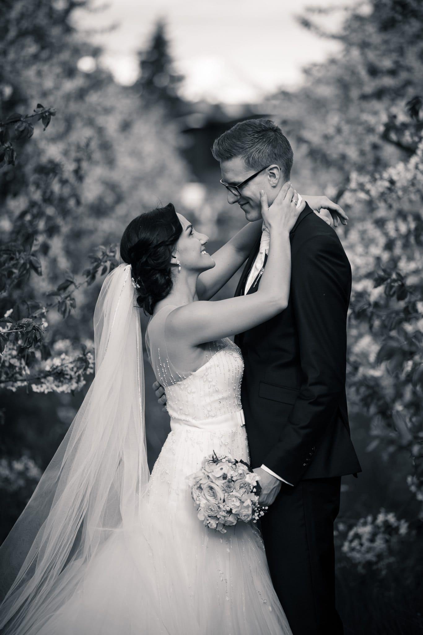 hochzeit_wedding_tirol_036_dianapeter_photography_hochzeitsfotografie_portraitfotografie__p3_3000