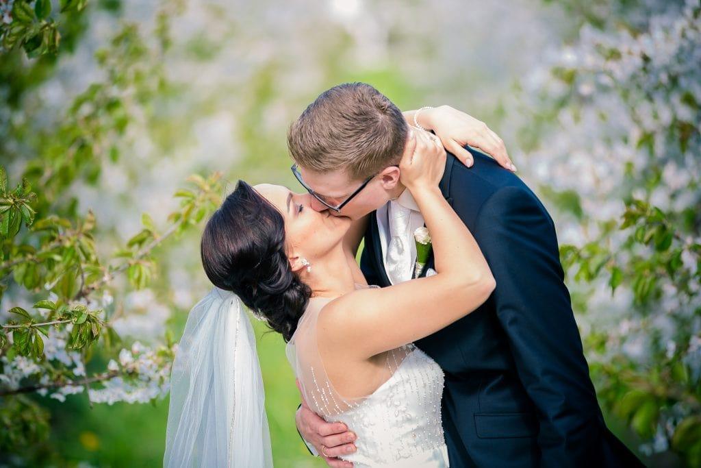 hochzeit_wedding_tirol_038_dianapeter_photography_hochzeitsfotografie_portraitfotografie__p3_3007