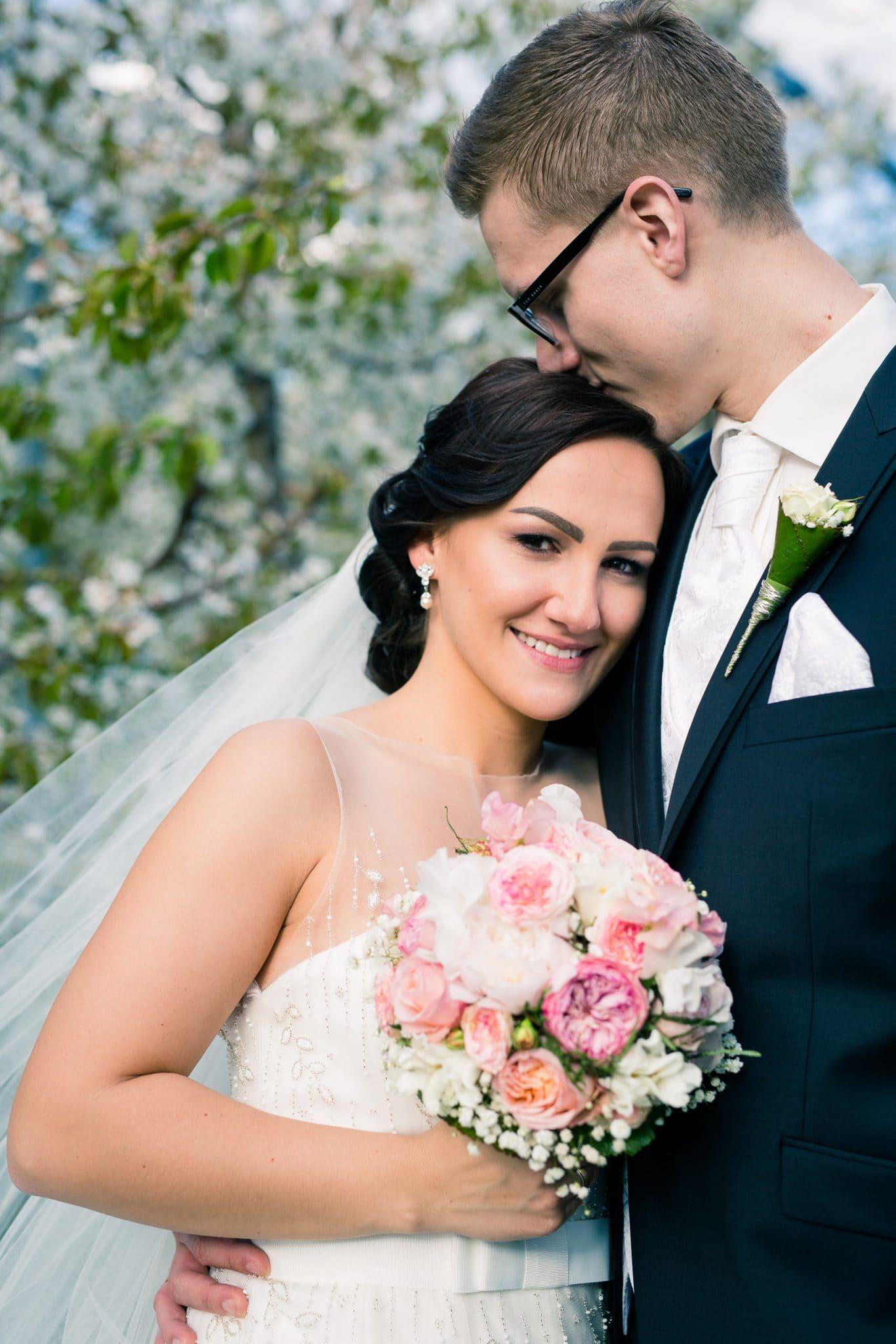 hochzeit_wedding_tirol_040_dianapeter_photography_hochzeitsfotografie_portraitfotografie__m3_8746