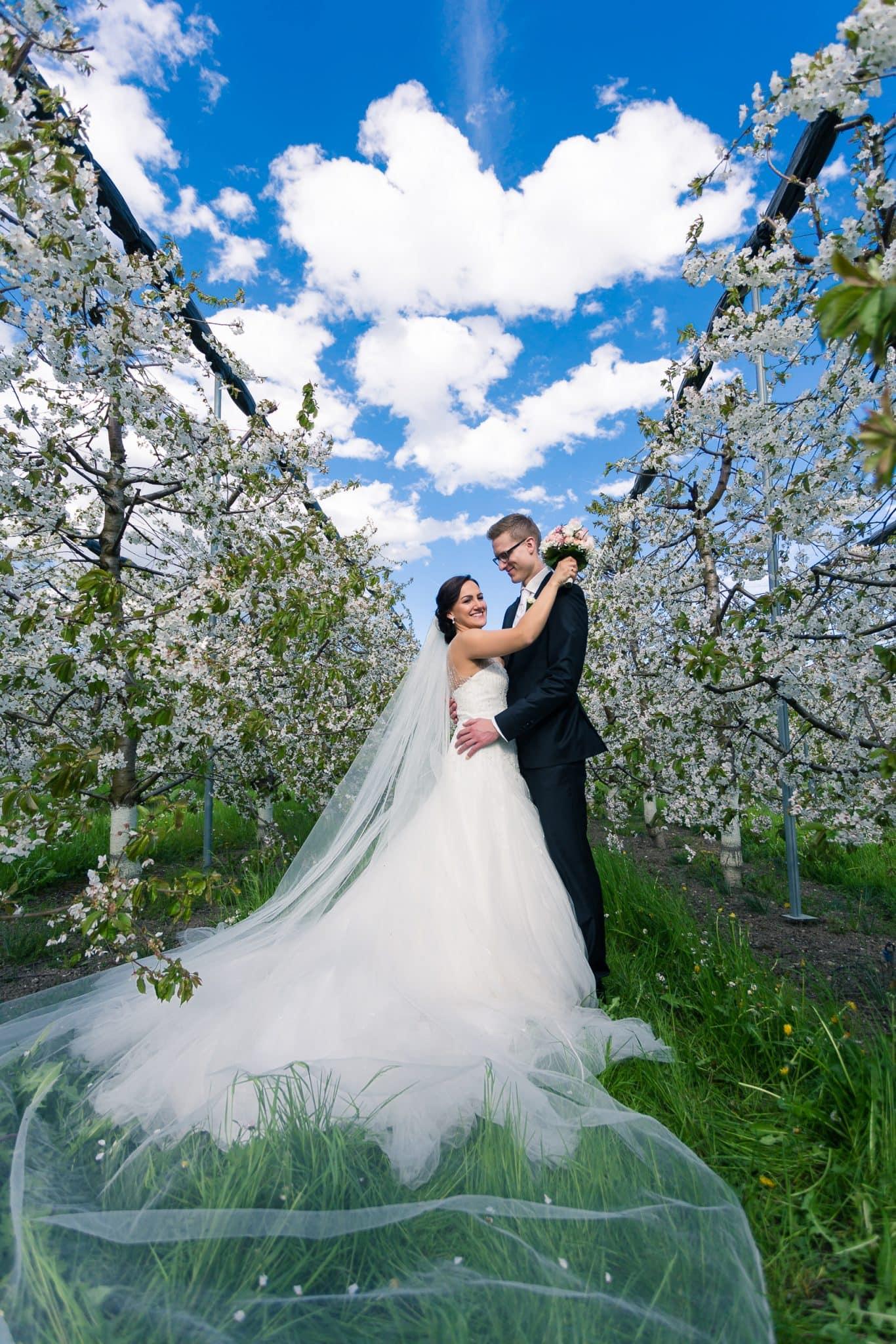 hochzeit_wedding_tirol_041_dianapeter_photography_hochzeitsfotografie_portraitfotografie_img_4449