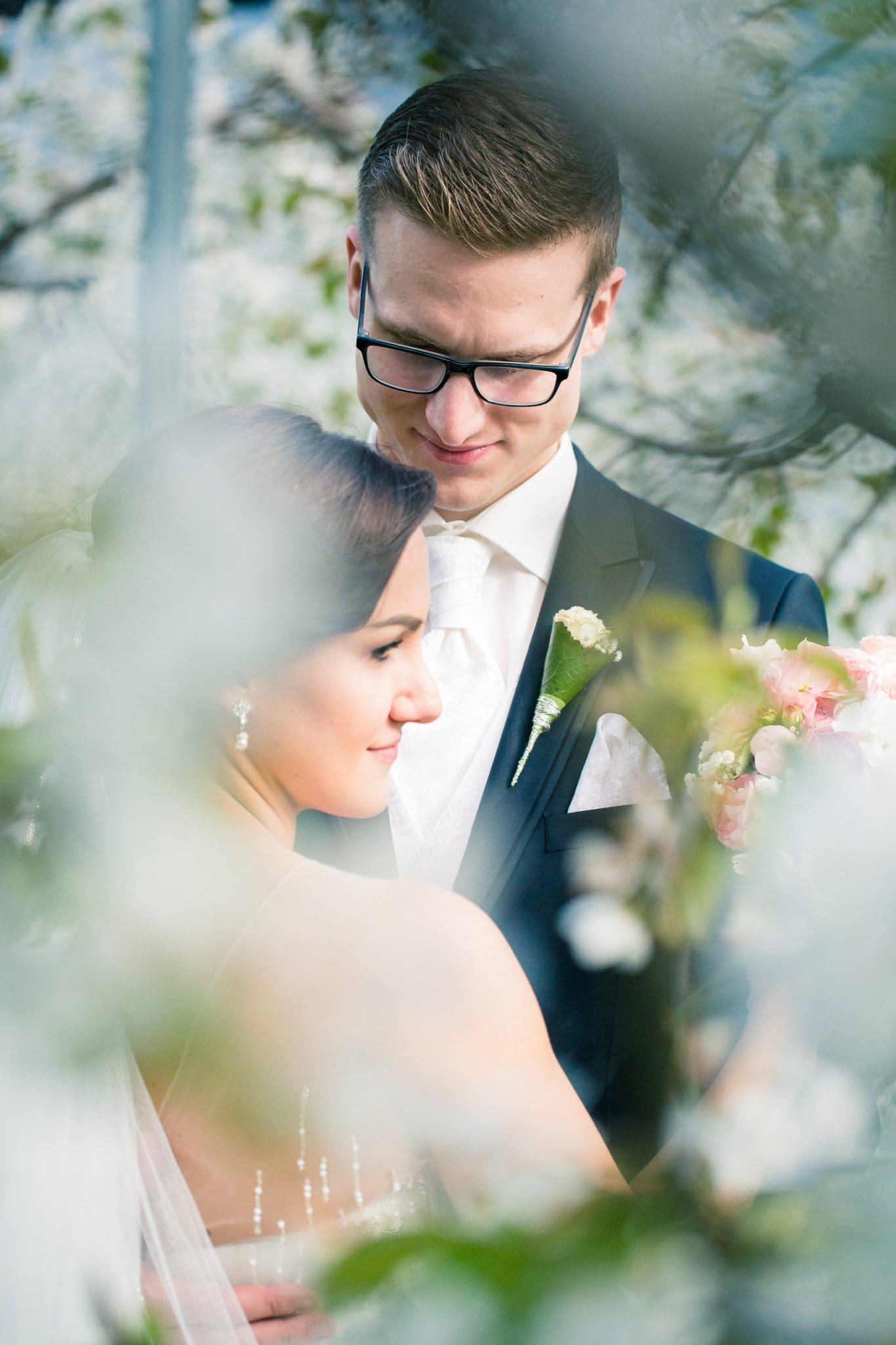 hochzeit_wedding_tirol_042_dianapeter_photography_hochzeitsfotografie_portraitfotografie__d3_3804