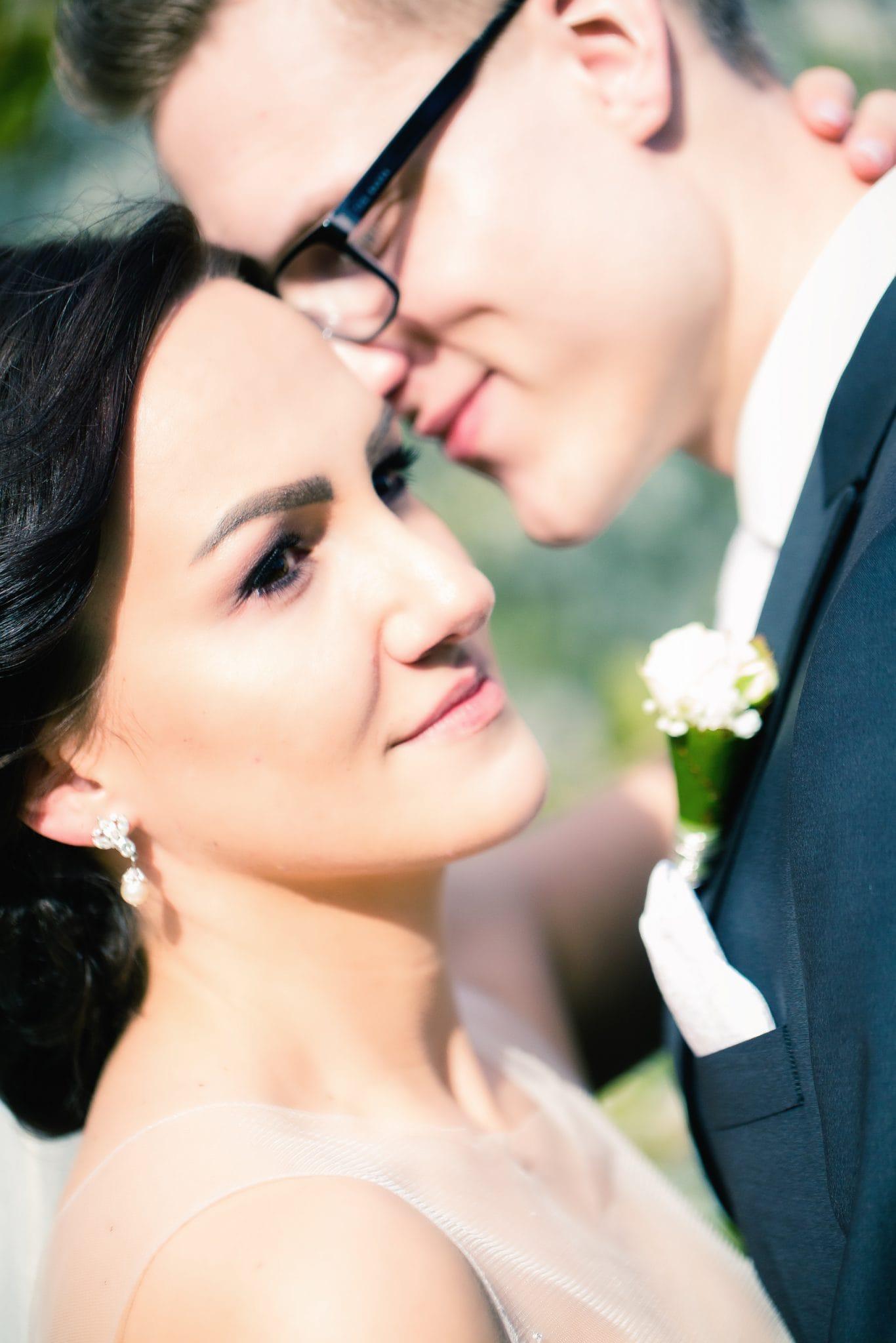 hochzeit_wedding_tirol_043_dianapeter_photography_hochzeitsfotografie_portraitfotografie__d3_3811-bearbeitet