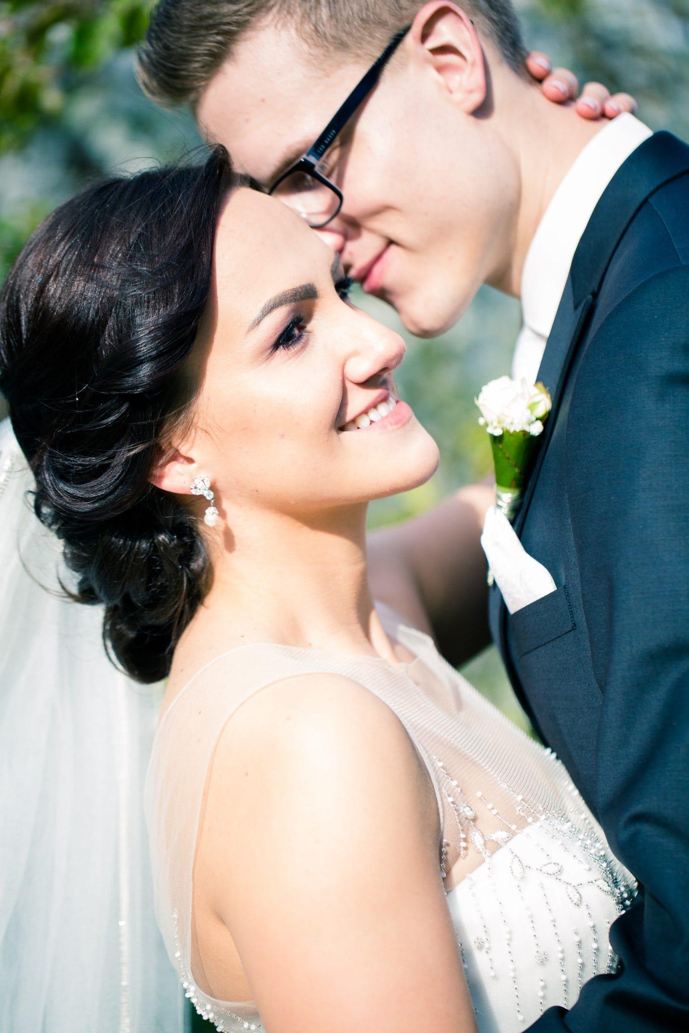 hochzeit_wedding_tirol_044_dianapeter_photography_hochzeitsfotografie_portraitfotografie__d3_3812