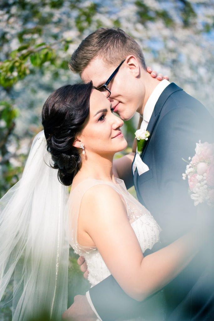 Hochzeit_Wedding_Tirol_045_dianapeter_photography_hochzeitsfotografie_portraitfotografie__D3_3814-683x1024.jpg
