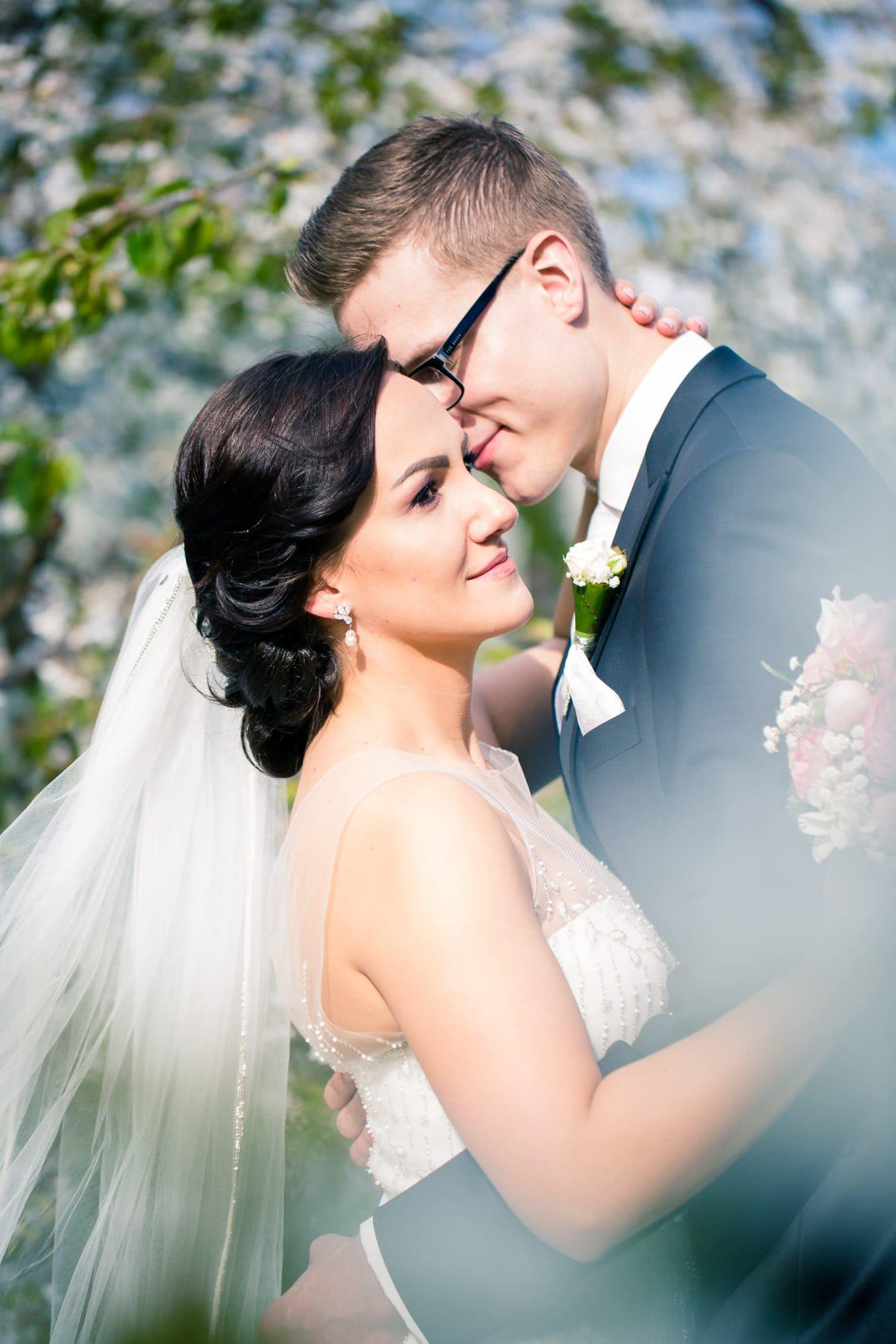 hochzeit_wedding_tirol_045_dianapeter_photography_hochzeitsfotografie_portraitfotografie__d3_3814